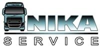 Nika Service