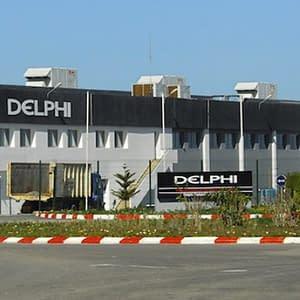 Delphi prekių ženklas – susipažinkite